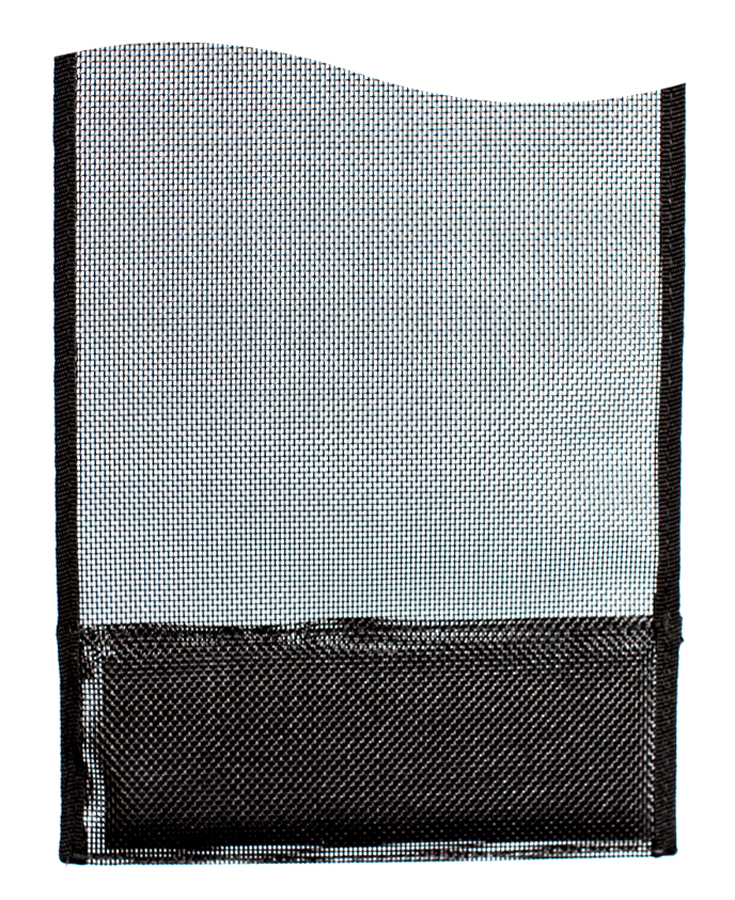 Insect Strip Padded Base