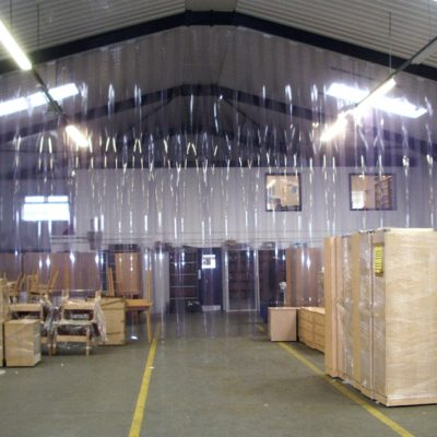 Pvc Strip Curtains Door Strip Curtains Get A Quote