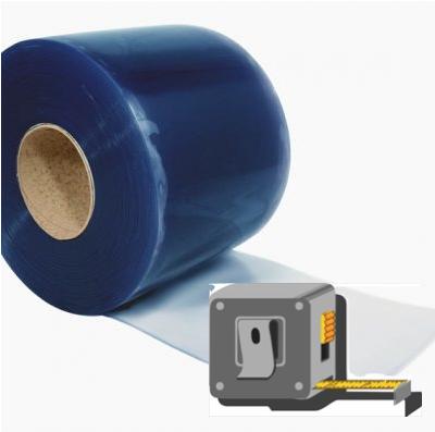PVC Strip Per Metre