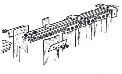aluminium_twin_track