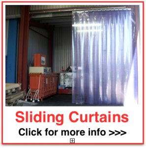 sliding curtains click for more info
