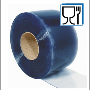 foodsafe pvc roll