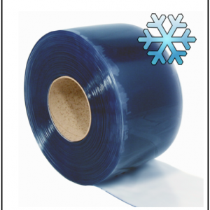 polargrade pvc roll