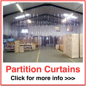 partition curtains click for more info