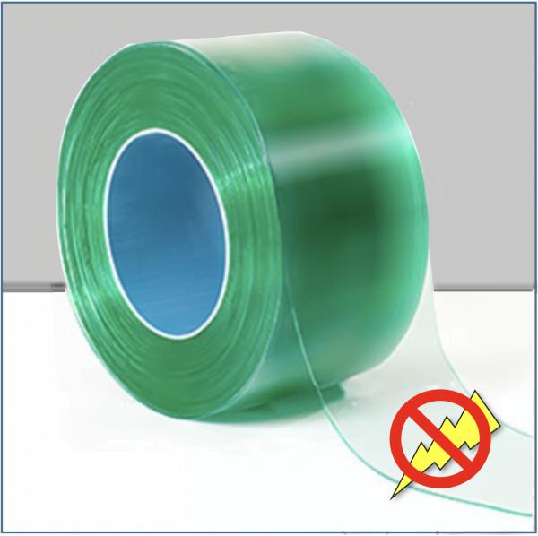 anti static PVC roll